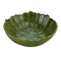 centro-de-mesa-banana-leaf-lyor-ceramica-4476-centro-de-mesa-banana-leaf-lyor-ceramica-4476-62118-0