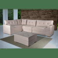 sofa-de-canto-5-lugares-com-puff-tecido-veludo-espuma-d23-atraente-bege-61668-0