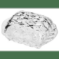 manteigueira-de-cristal-deli-da-lyor-transparente-com-tampa-7476-manteigueira-de-cristal-deli-da-lyor-transparente-com-tampa-7476-65120-0