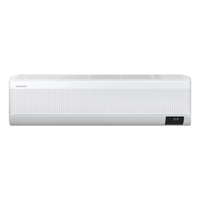 ar-condicionado-split-samsung-inverter-9000-buts-windfree-plus-branco-ar09tseabwknaz-220v-65026-0