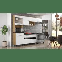 kit-cozinha-em-mdp-5-portas-5-prateleiras-1-gaveta-clean-branco-64823-0