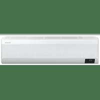 ar-condicionado-split-samsung-inverter-18000-buts-windfree-plus-branco-ar18tseabwknaz-220v-65028-0