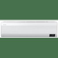ar-condicionado-split-samsung-inverter-12000-buts-windfree-plus-branco-ar12tseabwknaz-220v-65027-0
