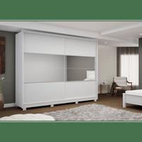 guarda-roupas-de-madeira-2-portas-7-gavetas-com-espelho-e-pes-mdf-gelius-apolo-branco-acetinado-57797-0
