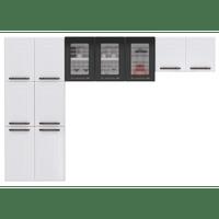 kit-cozinha-em-aco-3-pecas-11-portas-corredicas-telescopicas-puxadores-de-plastico-titanium-branco-cinza-65034-0