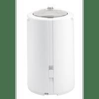 centrifuga-de-roupas-mueller-15kg-branca-super-110v-65060-0