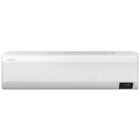 ar-condicionado-split-samsung-inverter-22000-buts-windfree-plus-branco-ar24tseabwkaz-220v-65029-0