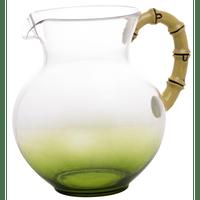 jarra-de-acrilico-da-bon-gourmet-3-litros-verde-28191-jarra-de-acrilico-da-bon-gourmet-3-litros-verde-28191-64952-0