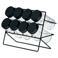 jogo-de-potes-para-tempero-lyor-8-pecas-com-suporte-1173-jogo-de-potes-para-tempero-lyor-8-pecas-com-suporte-1173-65149-0