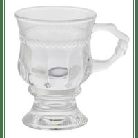 taca-para-cappuccino-com-alca-e-pe-de-cristal-transparente-7760-taca-para-cappuccino-com-alca-e-pe-de-cristal-transparente-7760-65118-0