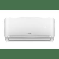 ar-condicionado-split-elgin-9000-btus-auto-restart-branco-hefi09b2fb-220v-65747-0