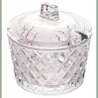 acucareiro-de-cristal-com-tampa-transparente-1217-acucareiro-de-cristal-com-tampa-transparente-1217-65122-0