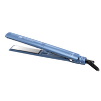 prancha-para-cabelos-gama-italy-3d-therapy-ultra-slim-elegance-blue-titanium-3d-bivolt-65738-0