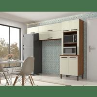 kit-cozinha-em-mdp-3-pecas-8-portas-ametista-branco-64750-0
