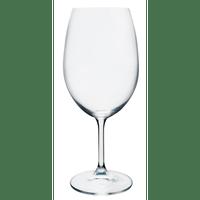 jogo-de-tacas-para-agua-anna-bohemia-cristal-6-pecas-580ml-transparente---58001-0