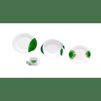 aparelho-de-jantar-leaves-lyor-20-pecas-porcelana-2136-aparelho-de-jantar-leaves-lyor-20-pecas-porcelana-2136-59195-0