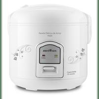 panela-eletrica-de-arroz-britania-650w-10-xicaras-branca-pa8x-220v-65718-0