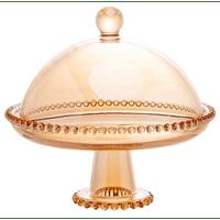 prato-cristal-pearl-wolff-com-pe-e-tampa-ambar-20x18cm-28273-prato-cristal-pearl-wolff-com-pe-e-tampa-ambar-20x18cm-28273-65851-0
