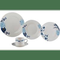aparelho-de-jantar-classic-lyor-20-pecas-porcelana-2138-aparelho-de-jantar-classic-lyor-20-pecas-porcelana-2138-65854-0