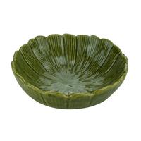 centro-de-mesa-banana-leaf-lyor-ceramica-verde-4475-centro-de-mesa-banana-leaf-lyor-ceramica-verde-4475-62117-0