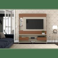 painel-home-para-tv-de-52-em-mdp-2-portas-3-prateleiras-mascavo-canelato-off-white-65760-0