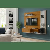 painel-home-para-tv-de-52-mdp-e-mdf-1-porta-3-prateleiras-paris-cumaru-off-white-65764-0