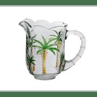 jarra-palm-hand-painting-lyor-13l-cristal-1240-jarra-palm-hand-painting-lyor-13l-cristal-1240-65524-0