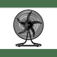 ventilador-mondial-125w-5-pas-3-velocidades-55cm-preto-vm-pro-55-220v-65775-0