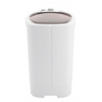 lavadora-de-roupas-mueller-14kg-7-programas-de-lavagem-branca---big-65059-0