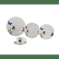 aparelho-de-jantar-butterflies-lyor-20-pecas-porcelana-2137-aparelho-de-jantar-butterflies-lyor-20-pecas-porcelana-2137-65853-0