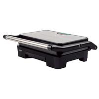 sanduicheira-e-grill-asteria-compact-mallory-900w-luzes-indicadoras-preto-b96800962-220v-66080-0