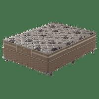conjunto-box-casal-berlim-molas-pocket-ensacadas-individualmente-138-x-188cm-pa57580-conjunto-box-casal-berlim-molas-pocket-ensacadas-individualmente-138-x-188cm-pa57580-61997-0