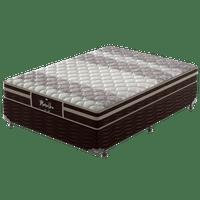 conjunto-box-solteiro-mola-prolastic-madeira-eucalipto-138x188cm-probel-marselha-conjunto-box-solteiro-mola-prolastic-madeira-eucalipto-138x188cm-probel-marselha-62000-0