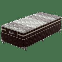conjunto-box-solteiro-madeira-eucalipto-mola-prolastic-108x198cm-probel-marselha-conjunto-box-solteiro-madeira-eucalipto-mola-prolastic-108x198cm-probel-marselha-62001-0