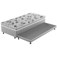conjunto-box-solteiro-88x188cm-senior-conjunto-box-solteiro-88x188cm-senior-61983-0