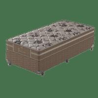 conjunto-box-solteiro-king-berlim-molas-pocket-ensacadas-individualmente-108-x-198cm-pa57579-conjunto-box-solteiro-king-berlim-molas-pocket-ensacadas-individualmente-108-x-198cm-pa57-0