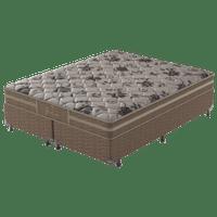 conjunto-box-casal-queen-berlim-molas-pocket-ensacadas-individualmente-158-x-198cm-pa57581-conjunto-box-casal-queen-berlim-molas-pocket-ensacadas-individualmente-158-x-198cm-pa57581-0