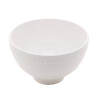 bowl-new-bone-pearl-lyor-porcelana-branco-8578-bowl-new-bone-pearl-lyor-porcelana-branco-8578-65567-0