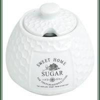 acucareiro-sweet-home-bon-gourmet-ceramica-com-tampa-300ml-branco-27450-acucareiro-sweet-home-bon-gourmet-ceramica-com-tampa-300ml-branco-27450-64907-0