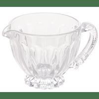 molheira-tulipa-lyor-cristal-transparente-1227-molheira-tulipa-lyor-cristal-transparente-1227-65121-0