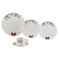 aparelho-de-jantar-delicate-lyor-20-pecas-porcelana-2140-aparelho-de-jantar-delicate-lyor-20-pecas-porcelana-2140-65855-0