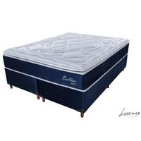 conjunto-box-casal-king-beline-mola-ensacada-com-massageador-193x203cm-montreal-conjunto-box-casal-king-beline-mola-ensacada-com-massageador-193x203cm-montreal-61682-0