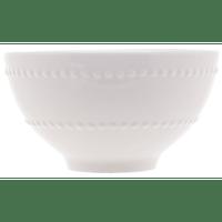 bowl-new-bone-pearl-lyor-porcelana-8579-bowl-new-bone-pearl-lyor-porcelana-8579-65568-0