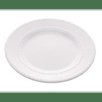 prato-para-sobremesa-new-bone-lyor-porcelana-branco-20cm-8581-prato-para-sobremesa-new-bone-lyor-porcelana-branco-20cm-8581-65569-0