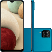 smartphone-samsung-galaxy-a12-tela-infinita-65-camera-quadrupla-48mp-64gb-octa-core-azul-a125m-smartphone-samsung-galaxy-a12-tela-infinita-65-camera-quadrupla-48mp-64gb-0