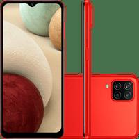 smartphone-samsung-galaxy-a12-tela-infinita-65-camera-quadrupla-48mp-64gb-octa-core-vermelho-a125m-smartphone-samsung-galaxy-a12-tela-infinita-65-camera-quadrupla-48mp-64-0