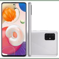 smartphone-samsung-galaxy-a51-tela-infinita-6-5-128gb-camera-quadrupla-48mp-octa-core-2-3-ghz-cinza-a515-smartphone-samsung-galaxy-a51-tela-infinita-6-5-128gb-camera-quadrup-0