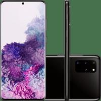 smartphone-samsung-galaxy-s20-6-7-128gb-octa-core-cameras-64mp12mp12mptof-preto-g985f-smartphone-samsung-galaxy-s20-6-7-128gb-octa-core-cameras-64mp12mp12mptof-preto-0