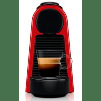 cafeteira-nespresso-essenza-mini-capacidade-6-capsulas-19-bar-600-ml-vermelha-d30-br3-re-ne-110v-58022-0