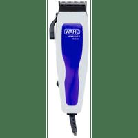 cortador-de-cabelo-wahl-brasil-8-pentes-laminas-em-aco-home-cut-basic-220v-64119-0